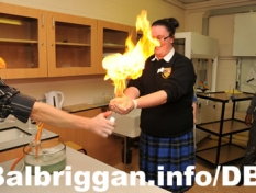 balbriggan_community_college_open_evening_15sep11_8