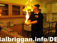 balbriggan_community_college_open_evening_15sep11_9