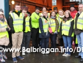 balbriggan_cancer_support_group_10k_21k_marathon_17mar13
