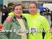 balbriggan_cancer_support_group_10k_21k_marathon_17mar13_19