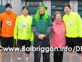 balbriggan_cancer_support_group_10k_21k_marathon_17mar13_2