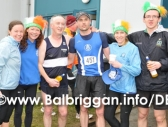 balbriggan_cancer_support_group_10k_21k_marathon_17mar13_20