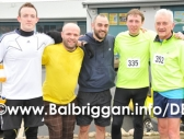 balbriggan_cancer_support_group_10k_21k_marathon_17mar13_21
