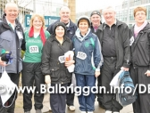 balbriggan_cancer_support_group_10k_21k_marathon_17mar13_22