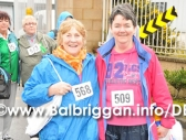 balbriggan_cancer_support_group_10k_21k_marathon_17mar13_23