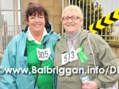 balbriggan_cancer_support_group_10k_21k_marathon_17mar13_24