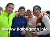 balbriggan_cancer_support_group_10k_21k_marathon_17mar13_25