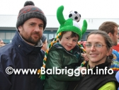 balbriggan_cancer_support_group_10k_21k_marathon_17mar13_26