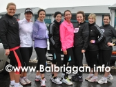 balbriggan_cancer_support_group_10k_21k_marathon_17mar13_27