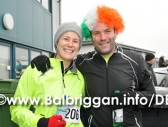 balbriggan_cancer_support_group_10k_21k_marathon_17mar13_3