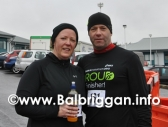 balbriggan_cancer_support_group_10k_21k_marathon_17mar13_37