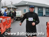 balbriggan_cancer_support_group_10k_21k_marathon_17mar13_38p