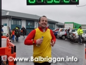 balbriggan_cancer_support_group_10k_21k_marathon_17mar13_39p