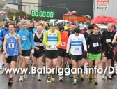 balbriggan_cancer_support_group_10k_21k_marathon_17mar13_4