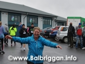 balbriggan_cancer_support_group_10k_21k_marathon_17mar13_40p