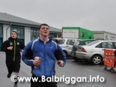 balbriggan_cancer_support_group_10k_21k_marathon_17mar13_41p