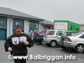 balbriggan_cancer_support_group_10k_21k_marathon_17mar13_42p