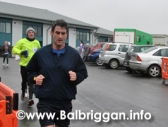 balbriggan_cancer_support_group_10k_21k_marathon_17mar13_43p