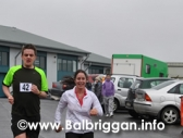 balbriggan_cancer_support_group_10k_21k_marathon_17mar13_44p
