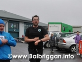 balbriggan_cancer_support_group_10k_21k_marathon_17mar13_45p