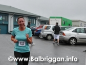 balbriggan_cancer_support_group_10k_21k_marathon_17mar13_46p