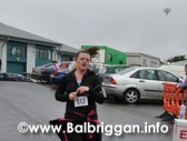 balbriggan_cancer_support_group_10k_21k_marathon_17mar13_47p