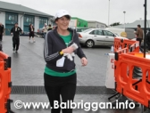 balbriggan_cancer_support_group_10k_21k_marathon_17mar13_49p