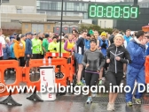 balbriggan_cancer_support_group_10k_21k_marathon_17mar13_5
