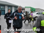 balbriggan_cancer_support_group_10k_21k_marathon_17mar13_50p