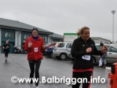 balbriggan_cancer_support_group_10k_21k_marathon_17mar13_51p