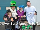 balbriggan_cancer_support_group_10k_21k_marathon_17mar13_52
