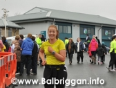 balbriggan_cancer_support_group_10k_21k_marathon_17mar13_53p