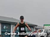 balbriggan_cancer_support_group_10k_21k_marathon_17mar13_54p