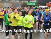 balbriggan_cancer_support_group_10k_21k_marathon_17mar13_6