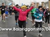 balbriggan_cancer_support_group_10k_21k_marathon_17mar13_7