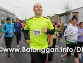 balbriggan_cancer_support_group_10k_21k_marathon_17mar13_8