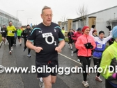 balbriggan_cancer_support_group_10k_21k_marathon_17mar13_9