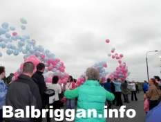 blessing_of_the_boats_baloon_release_050611_2