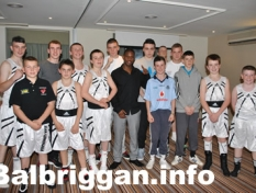 backen_boxing_club_balbriggan_08oct11