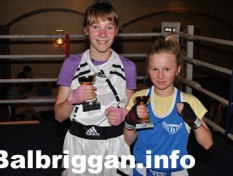 backen_boxing_club_balbriggan_08oct11_10