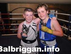 backen_boxing_club_balbriggan_08oct11_12