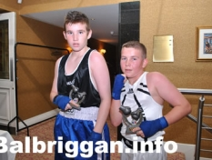 backen_boxing_club_balbriggan_08oct11_13