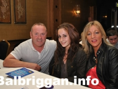 backen_boxing_club_balbriggan_08oct11_17