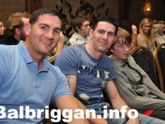 backen_boxing_club_balbriggan_08oct11_19