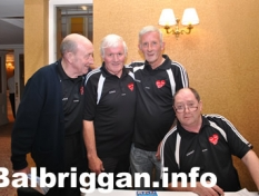 backen_boxing_club_balbriggan_08oct11_3