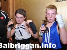 backen_boxing_club_balbriggan_08oct11_6