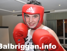 backen_boxing_club_balbriggan_08oct11_7