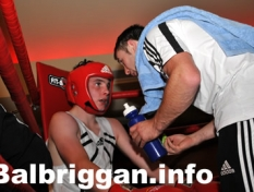 backen_boxing_club_balbriggan_08oct11_8