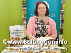 caitriona_redmond_book_launch_10apr14