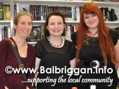 caitriona_redmond_book_launch_10apr14_12